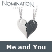 Nomination Me and You