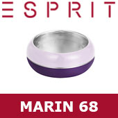 marin 68 jewel