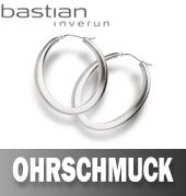 Bastian Ohrschmuck