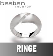 Bastian Ringe