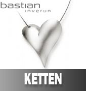 Bastian Ketten und Armspangen
