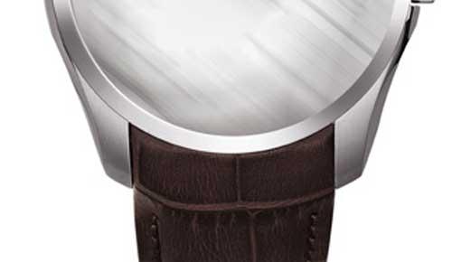 Tissot Couturier Armbänder