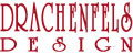 Drachenfels Design