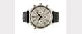 LZ127 Chronometer