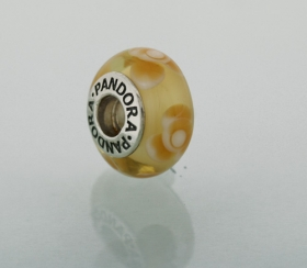 Pandora Muranoglas 790645