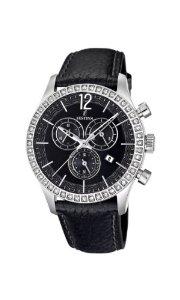 Festina Damenchronograph