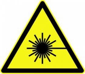 Laser Bildgravur