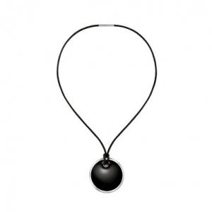 Calvin Klein gloss Halskette