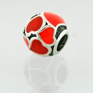Pandora Element 790436ER