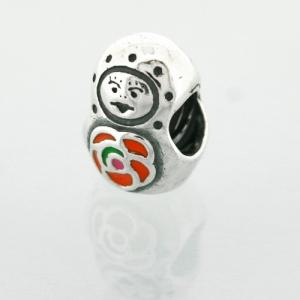 Pandora Element 790582ER