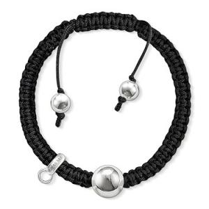 Thomas Sabo Armband X0180