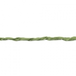 Thomas Sabo Seidenband grün