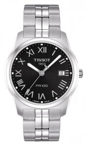 Tissot PR100 Gent