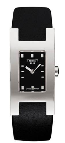 Tissot BellflHour