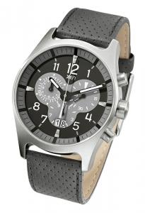 XEN Herrenchronograph XQ0218