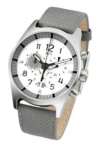 XEN Herrenchronograph XQ0217