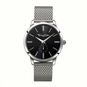 Thomas Sabo Ladies watch