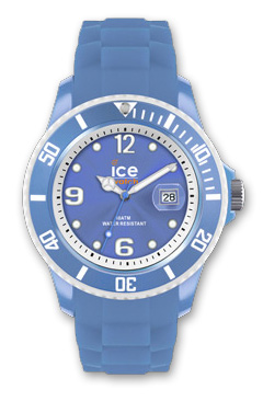 Ice-Watch Armbanduhr Ice-Summer Beach Nautica small