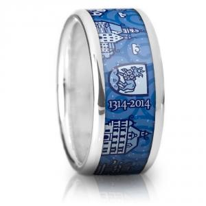 Auerbach Ring marine