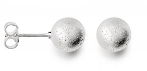 Bastian Ohrstecker 10851 diamantiert