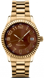 10f2a29ae32278 Tamaris - Cyberschmuckshop
