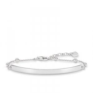 Love Bridge Armband