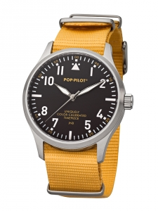 POP-PILOT Fliegeruhr JNB