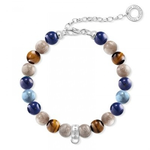 Thomas Sabo Charm Club Armband
