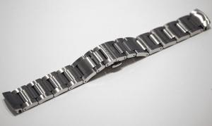 Tissot Original Stahlband für für PRS516 (T044417A)