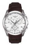Tissot Chronograph T-Couturier