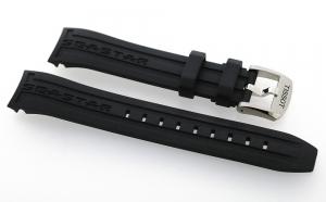 Tissot Original Kautschukband für Seastar T066407A