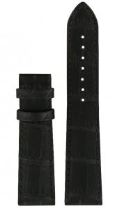 Tissot Original Lederband braun für T099407A