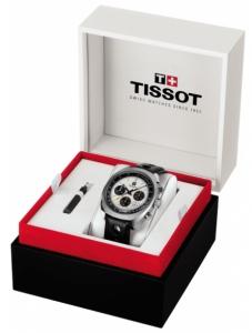 Tissot Chronograph Heritage 1973