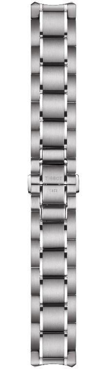 Tissot Original Stahlband für für PRS516 (T100417A)