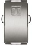 Tissot Original Faltschließe Titan für Modell PR50