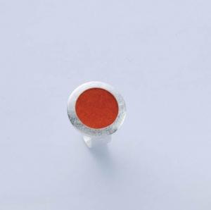 Allaxo Ring Rund medium ALX-16754