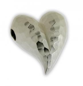 Drachenfels Design, Anhänger Heartbreaker