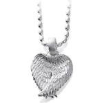Drachenfels Design, Anhänger Angel by Heart