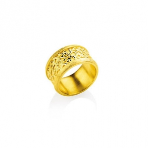 Drachenfels Design, Ring