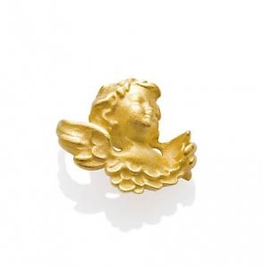 Drachenfels Design, Einhänger Best of Drachenfels- Rafael
