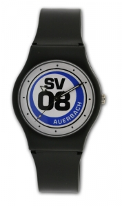 SV08 Armbanduhr TREND